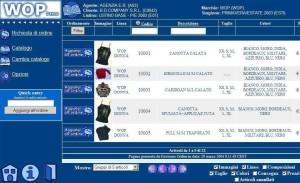 ordini-produzione-internet-negozi-commerciale-carpi_wop