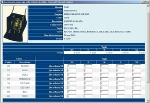 ordini-produzione-internet-negozi-commerciale-modena_wop2