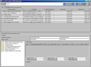 produzione-tessuti-gestione-reti-vendita-carpi_production