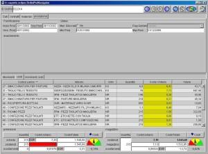 produzione-tessuti-gestione-reti-vendita-modena_production2