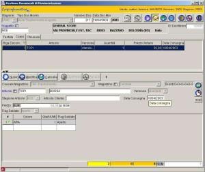 programma-gestione-magazzino-negozi-carpi-warehouse