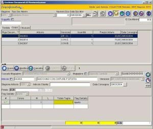 software-gestione-magazzino-abbigliamento-modena_survey2